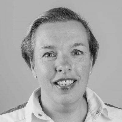Helen van Ginkel-Schmidt