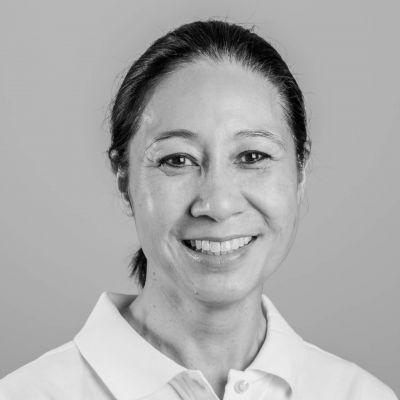 Mei Lieng Teng